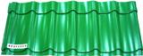 Металлочерепица монтерей