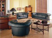 ЮНИТЕКС-лидер рынка офисной мебели!!!