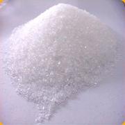 Глюкоза кристаллическая (декстроза) оптом из Челябинска 32 руб/кг для успешных предприятий...