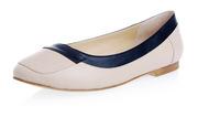 международную линию моды,  новые туфли от Chanel,  удовлетворит ваши спе