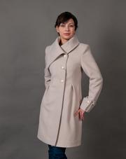 Продам пальто оптом