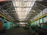 Металлоконструкции,   металлооcнастка строительные,  технологические