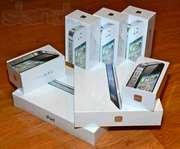 Продаем оптом ipad new,  iphone 4s,  samsung galaxy tab