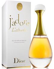 Купить парфюмерию оптом косметику из Европы брендовая