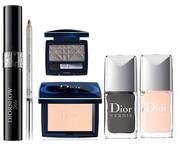Европейская косметика оптом парфюмерия Декоративная