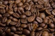 Доставка кофе в офис