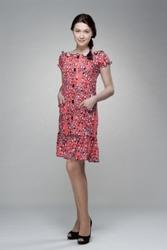 Женская трикотажная одежда . ОПТОМ