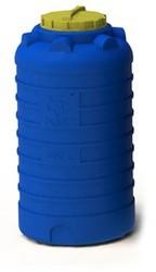 Емкость для питьевой воды 500 литров.