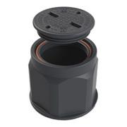 Колодец пластиковый ККТМ-1