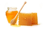 Свежий липовый мёд в Екатеринбурге. Скидки до 35%