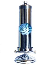 Фильтры для воды от производителя. Гарантия 50 лет