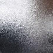 Стеклопластик РСТ,  Стеклоткань - от завода ЕЗИМ