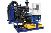 Предлагаем дизель-генераторы АД-100-Т400 для аварийного электроснабжен