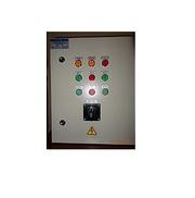 Шкаф управления пожарной 3-х фазной задвижкойазать