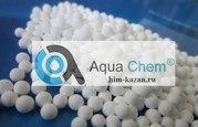 Продаем полиоксихлорид алюминия