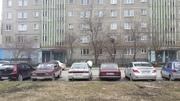 Продам 120 кв.м. коммерческой недвижимости в Екатеринбурге