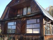 Продам сад 8 сот. в Верх-Исетском районе Палкинский Торфянник