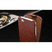 Кожаные чехлы для iphone 5