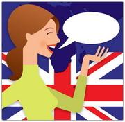 Разговорный английский за 6 недель