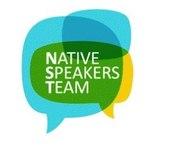 Школа иностранных языков Native Speakers Team