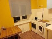 Квартира на СУТКИ,  ЧАСЫ,  НЕДЕЛИ в центре Екатеринбурга ЛУНАЧАРСКОГО 53
