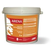 ARENA–Сухая смесь гидроизоляционная обмазочная 5 кг,  10 кг,  20кг.