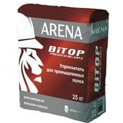 Сухая смесь «BiTop Premium»