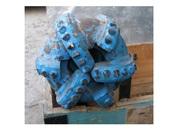 АКЦИЯ - Алмазные буровые долота (PDC) М4,  Diamond Drilling Bits.