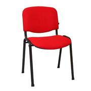 мебель для руководителя дешево,  стулья на металлокаркасе,  стул стандар