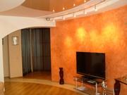 Косметический ремонт квартиры или офиса