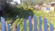 Прадам сад