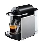При покупке капсул с кофе,  аренда капсульной кофемашины бесплатно