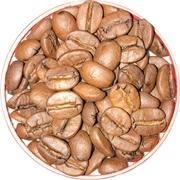 Кофе в зёрнах Пан Кофе Classic