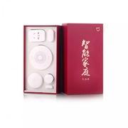 Умный дом Xiaomi 4450
