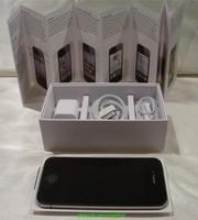 Apple Iphone 4G N Nokia N 900