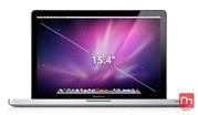 продам Apple MacBook Pro новый в упаковке
