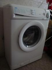 Продам стиральную машину автомат Канди