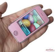 Продам IPhone I9 Mini (Китай)(Новый)