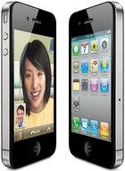 продам Apple iPhone 4G новый