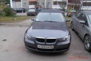 Продам BMW-3 серии