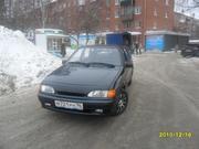 Срочно продам ВАЗ2114 2008г.в.
