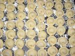 пельмени и пироги на заказ
